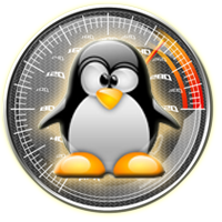 Linux Speed Tweak